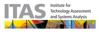 ITAS – Department for Technology Assessment and Systems Analysis